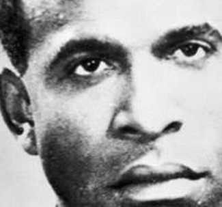 the question of whether violence is necessary from the view of frantz fanon The humanism effect: fanon, foucault work of michel foucault and frantz fanon in opposition ethics and the question of enlightenment.