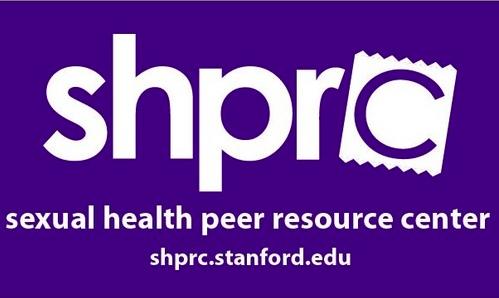 Sexual Health Resource Centre